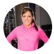 Fabiola Perez