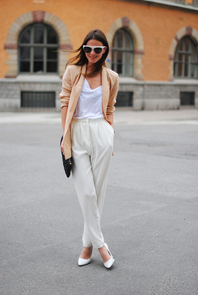 Picture credit: outfitideaz.com