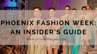 phxfw-insiders-guide