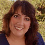 Jane Lorenz testimonial