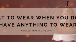 what-to-wear-class-banner-2