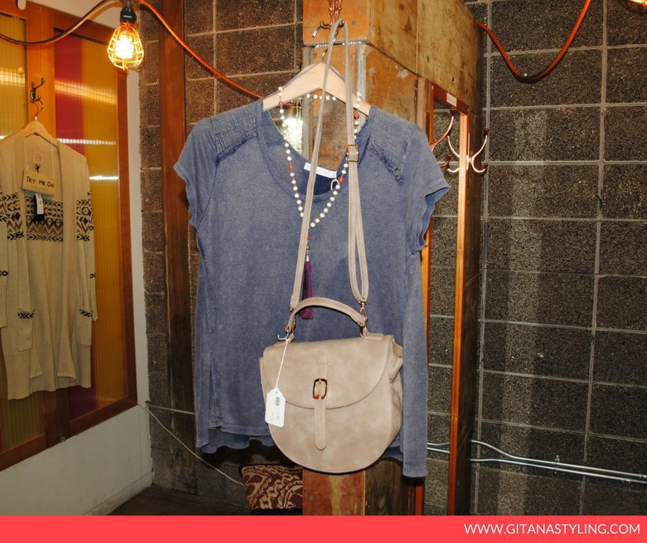 bunky boutique 4