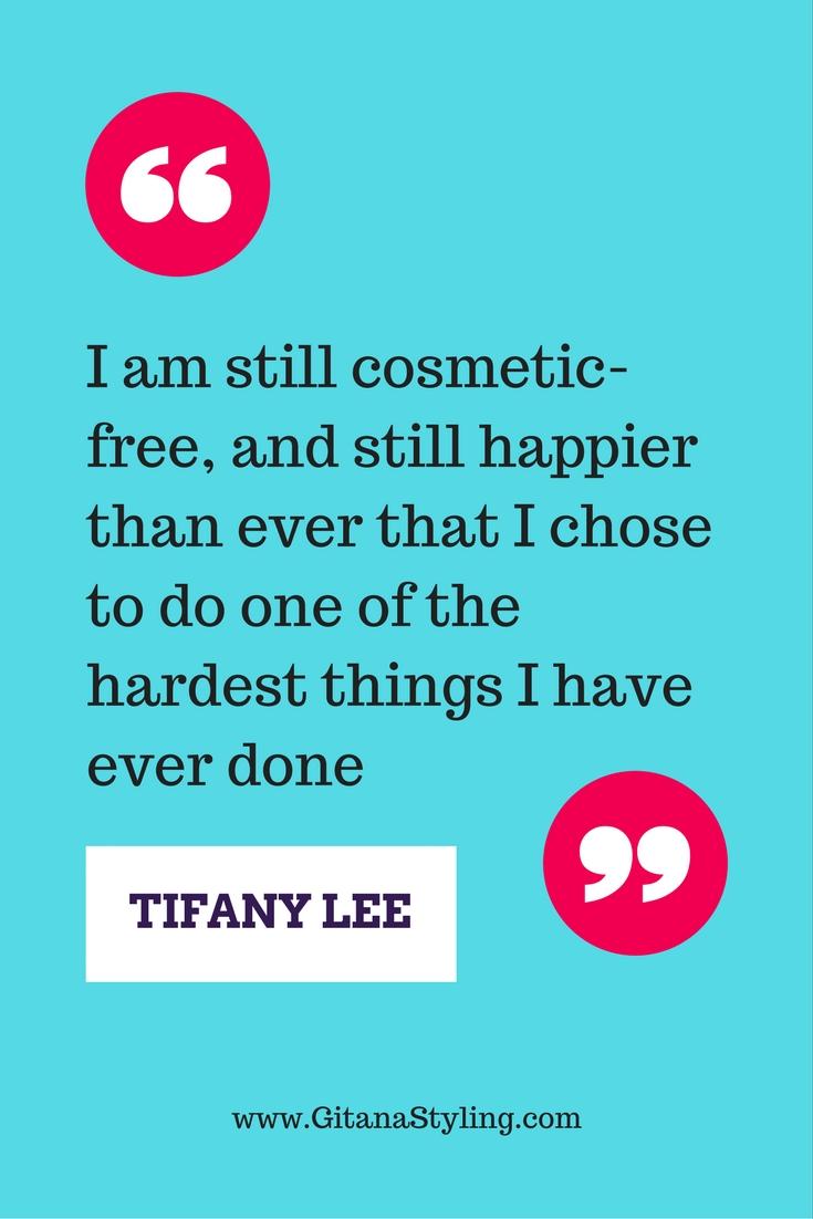 cosmetic free