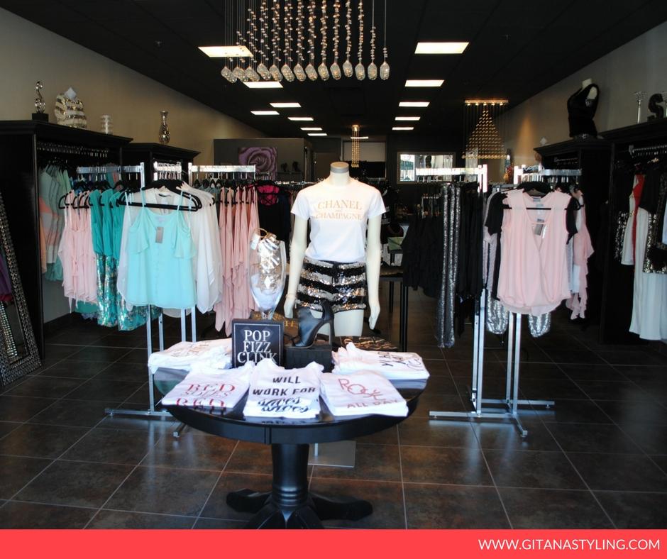 shazias boutique 4
