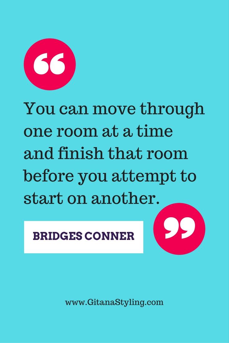 Bridges tip 1