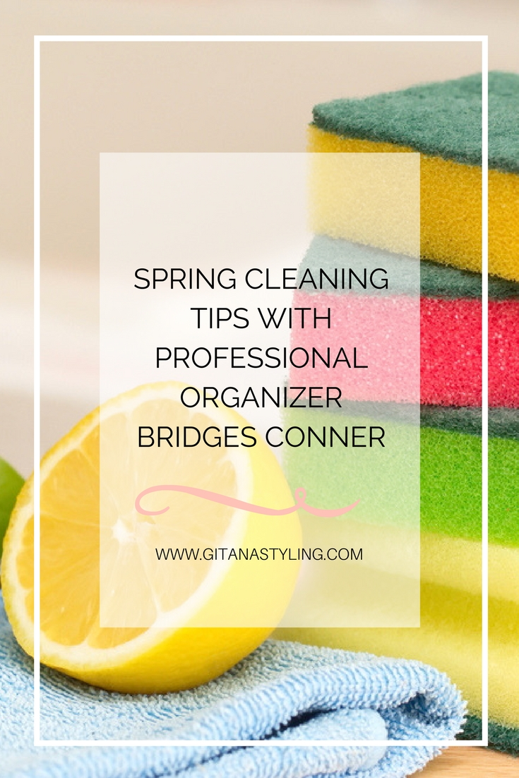 spring cleaning pin (3)